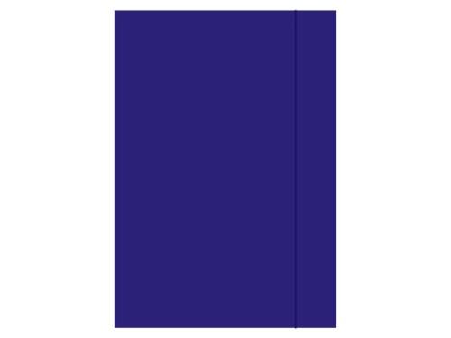 7add5b91a1d9b teczki / Organizacja dokumentów Teczka z gumką Aro lakierowana A4 ...