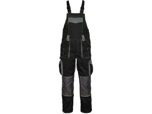 5739c34b1fd048 spodnie ogrodniczki / Odzież i obuwie BHP Ogrodniczki robocze Nizo E ...