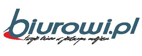 BIUROWI.PL - Artykuły biurowe, chemia profesjonalna i gospodarcza, BHP
