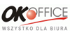 OK-OFFICE