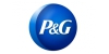 Procter and Gamble DS Polska